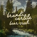 brandicarlile-bearcreek-cover