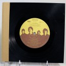 thebeatles-lovesongs-j3051a