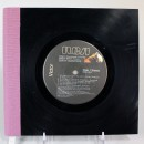 dirtydancing-soundtrack-j3039a2